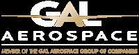 Global Aircraft Cabin Interior Experts