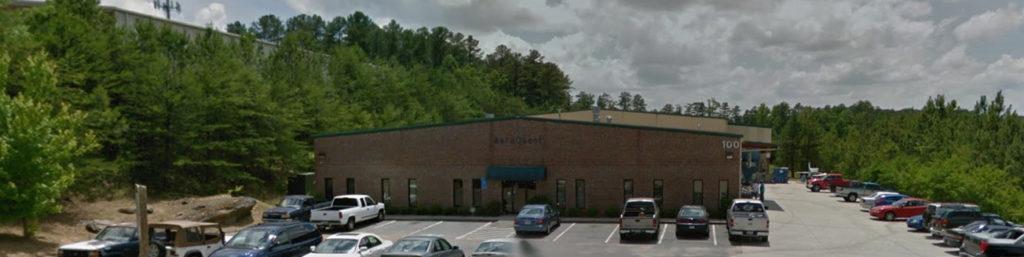UNITED STATES 100 BOULDERBROOK CIRCLE, LAWRENCEVILLE, GA, 30045, USA